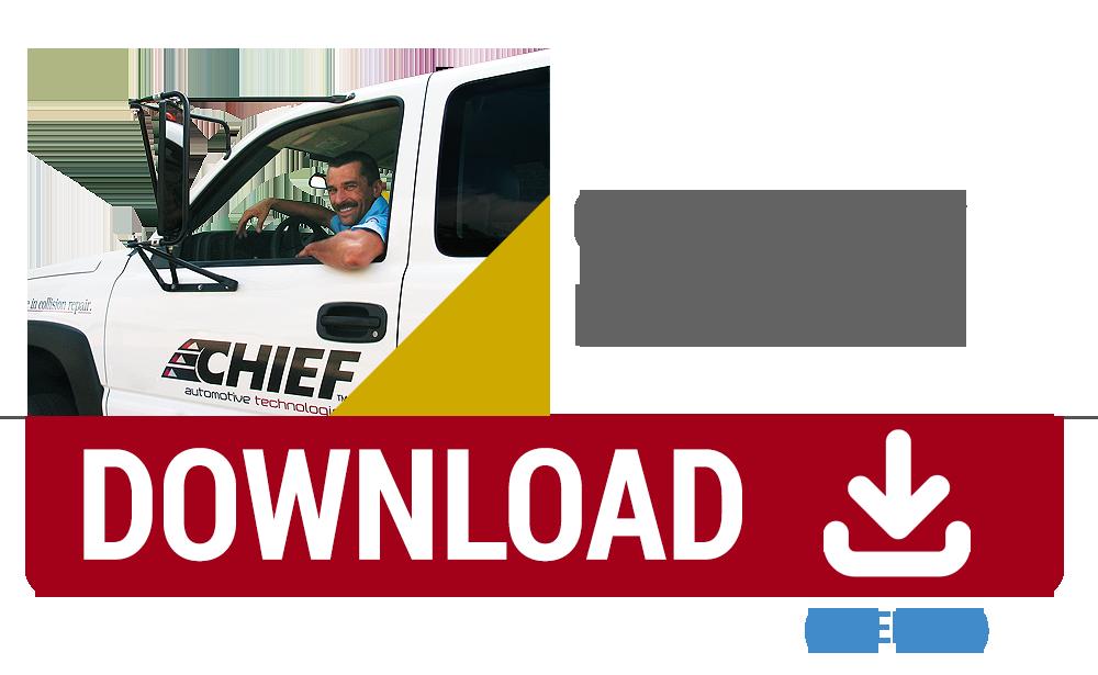 Chief-Contact-A-Distributor-2015-CTA