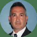 Jeff DiMuro