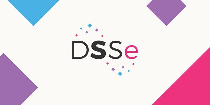 DSSe April Newsletter