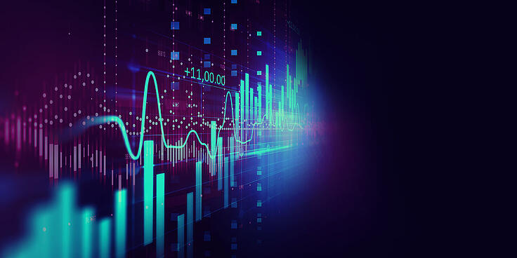 Machine Learning and Finance; Defining Use Cases and Gathering Data
