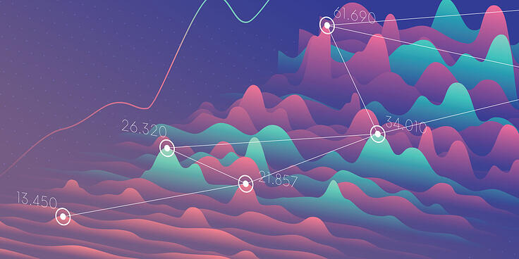 Multivariate Time Series Forecasting Using Statistical Models and Neural-Network Based Models