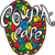 CoupaCafe_Logo
