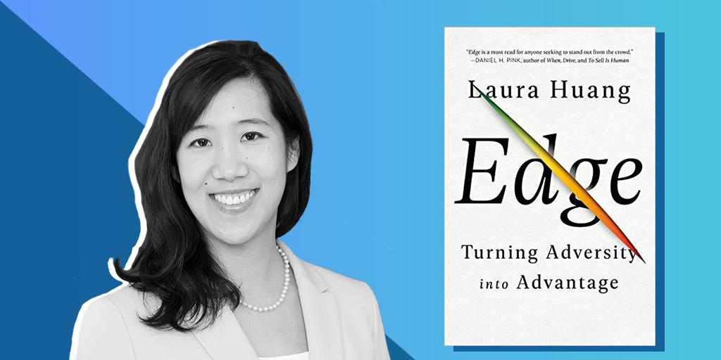 May 27th - Laura Huang-1