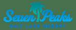 Seven-Peaks-logo-5SLC