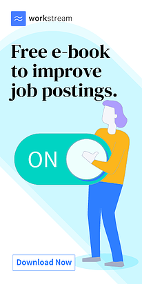 how to improve job posting