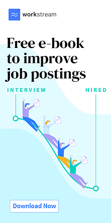 how to improve job postings hourly workers