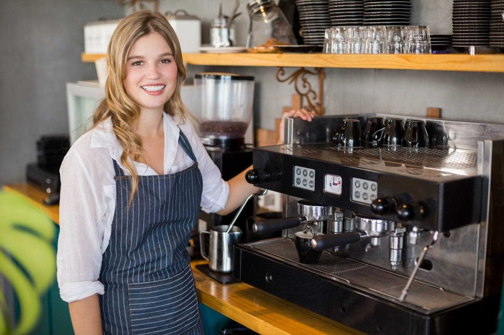 cafe_worker