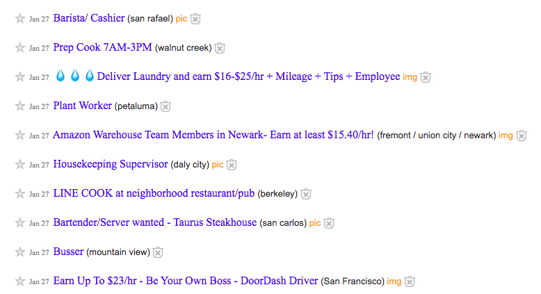 craigslist-workstream-5