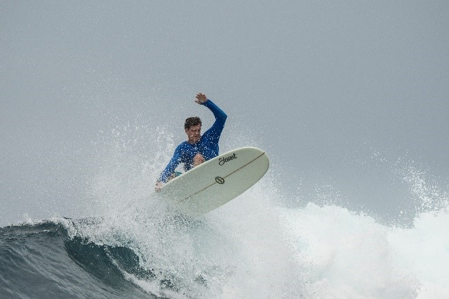surf_1