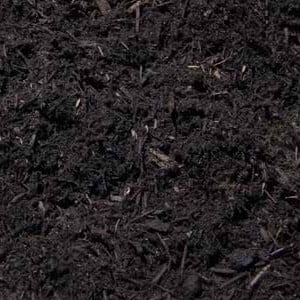 Your Guide to Using Colored Mulch