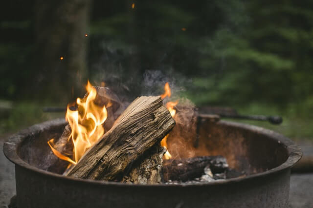 How to Select the Right Type of Firewood