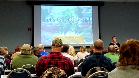 Blog Banner, Missouri Conference, Boots on the ground