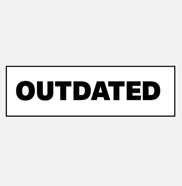 outdated-1