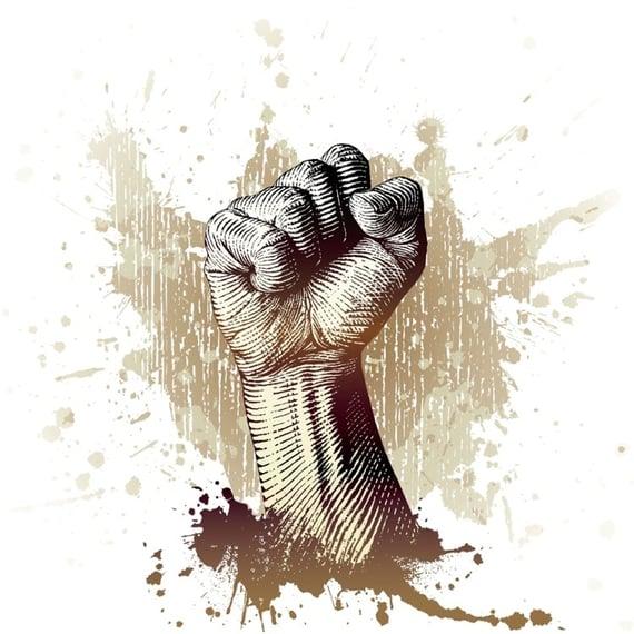 Revolutionary_.jpg