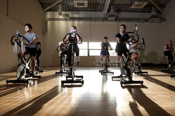 Spinning Class.jpg