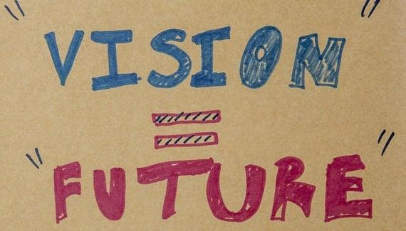 Vision_Future.jpg
