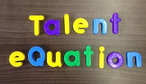 talent_equation.jpg