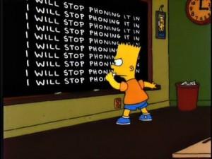 The-Simpsons-s11e11-Faith-Off