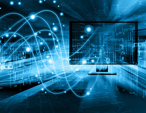Technographics and the Industrial IT/OT Landscape