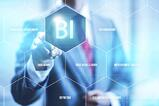 Applying Business Intelligence (BI) to the US Water Market