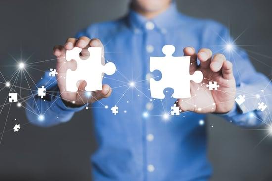 M&A Data: Applying BI for Better Customer Relationships