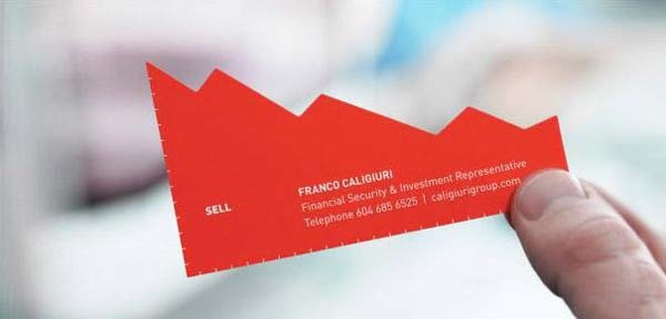 10 super creative pop up business card ideas that are unforgettable finance firm business card colourmoves