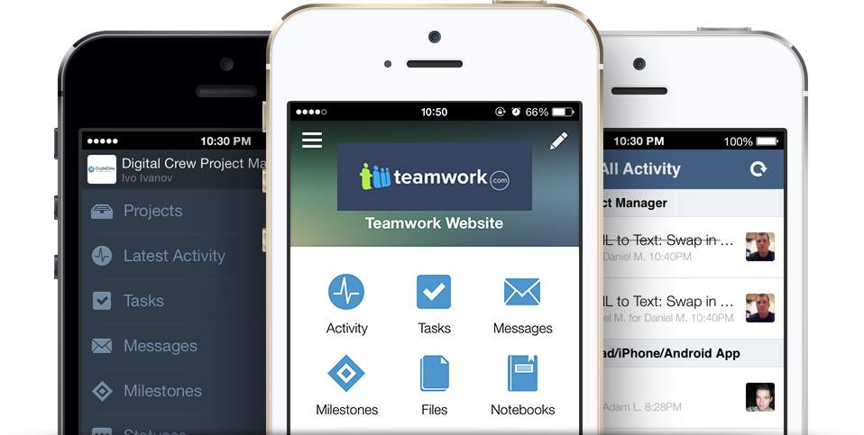 www.teamwork.com