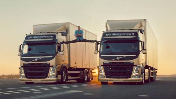 Jean-Claude-Van-Damme-Volvo-Truck-Commercial