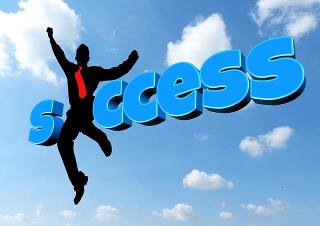SuccessfulFacebookMarketingSmallBudgetSmallCompany