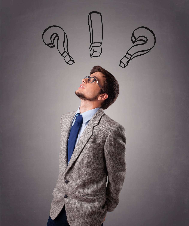 Useful-tips-before-hiring-inbound-marketing-agency