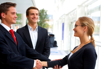 How-to-hire-effective-hubspot-consultant