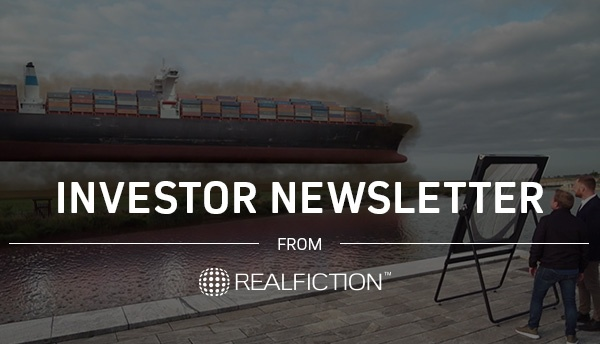 Investor-newsletter-Oct