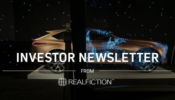 header-banner-newsletter-1