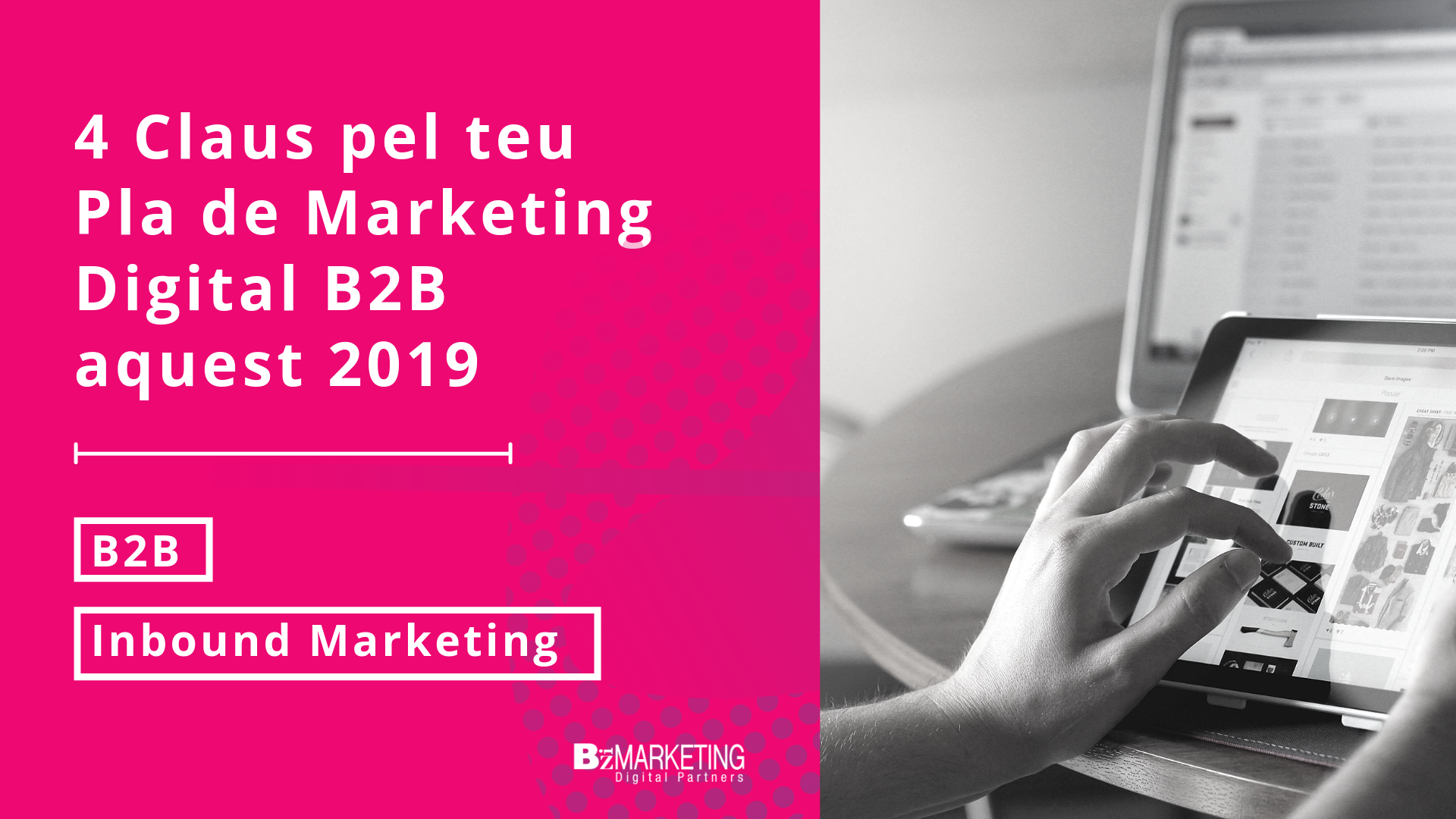 4-claus-pel-pla-de-marketing-digital-b2b-2019-bizmarketing