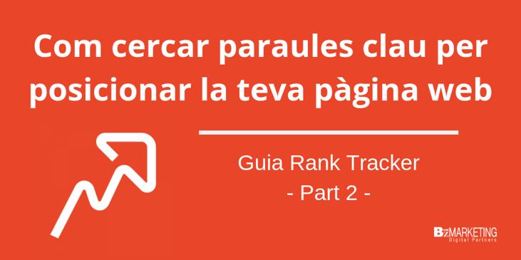 CA - Guía Paso a Paso_ Rank Tracker-1