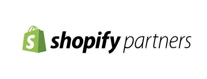 agencia-inbound-marketing-shopify-partnerts-affiliate-girona-bizmarketing