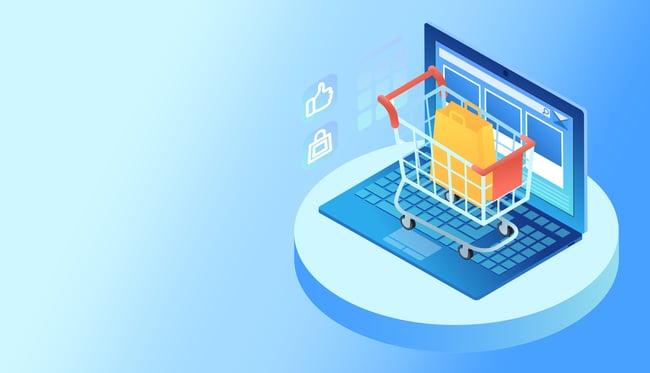 ¿Qué son y cómo aplicar las ventas Inbound?