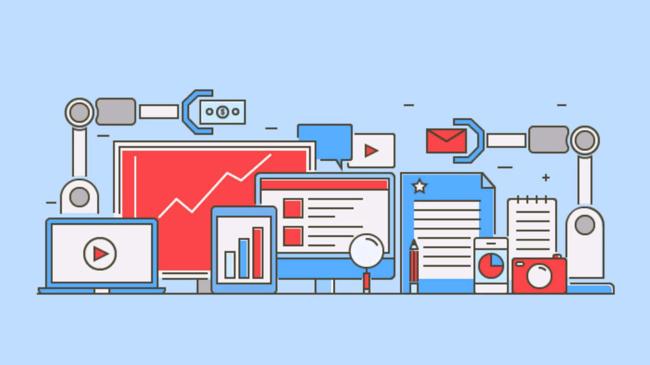 ¿Qué es la Automatización de Inbound Marketing?