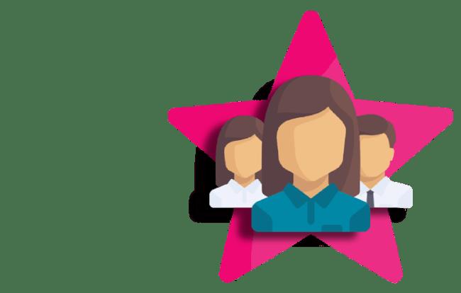 Clientes potenciales: ¿Cómo puedo atraer nuevos leads de calidad a mi negocio?