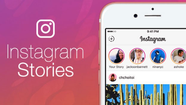 como-crear-anuncios-en-instagram-stories-bizmarketing