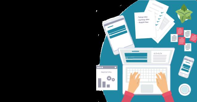 content-marketing-agencia-inbound-marketing-bizmarketing