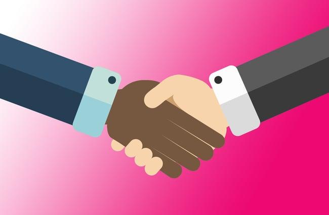 3 Claves para fidelizar los clientes de tu empresa y hacer que te vuelvan a comprar.