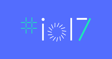 google-2017-bizmarketing