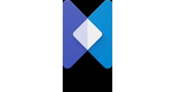 Google Hire, la nueva plataforma de búsqueda de empleo