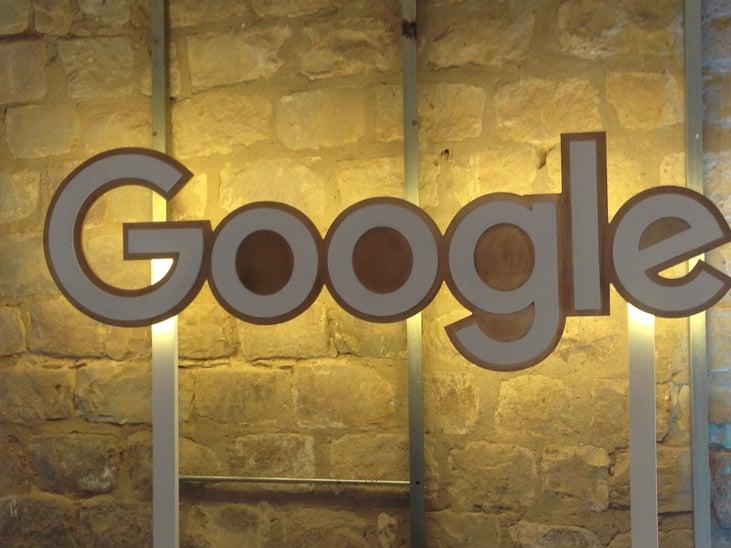 google-partners-evento-bizmarketing