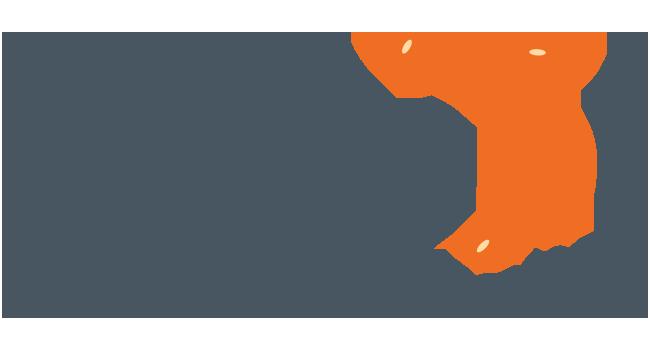partner-hubspot