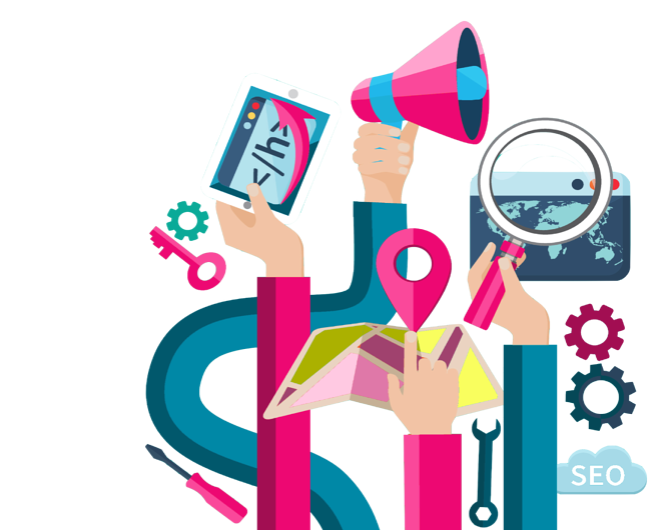 ¿Por qué deberías contratar una agencia de Inbound Marketing?