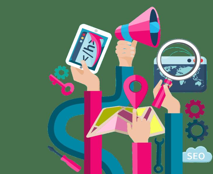 por-que-contratar-agencia-inbound-marketing-bizmarketing