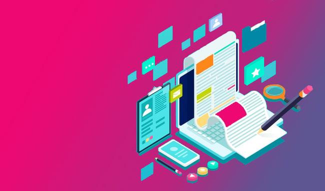 Lo que debes saber antes de contratar una agencia HubSpot Partner Certificada