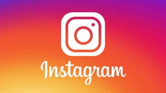 Segmentación con Instagram